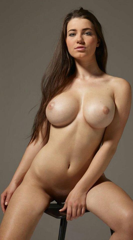 сексуальные девушки (15)