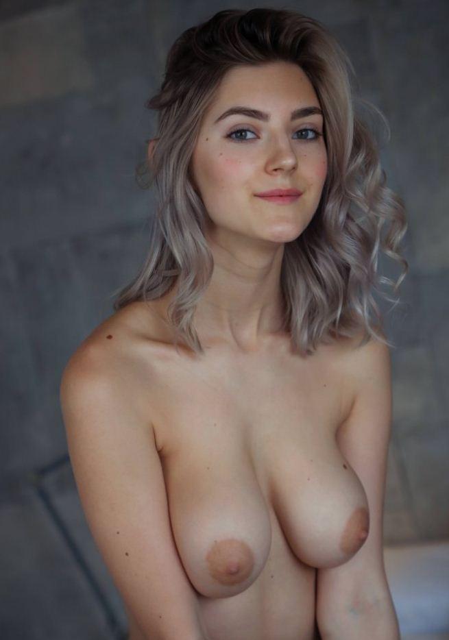 сексуальные девушки (3)