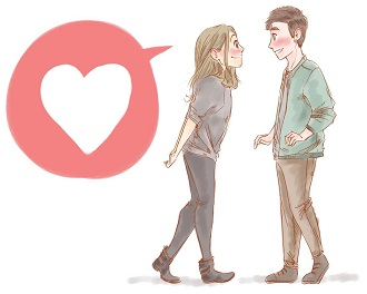 признания в любви мужчине рф (2)