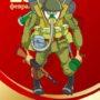 Прикольные поздравления мужчинам с 23 февраля — День защитника отечества