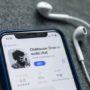 Clubhouse — социальная сеть в которой только говорят
