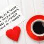 Доброе утро красивые слова со смыслом; необычные нежные пожелания