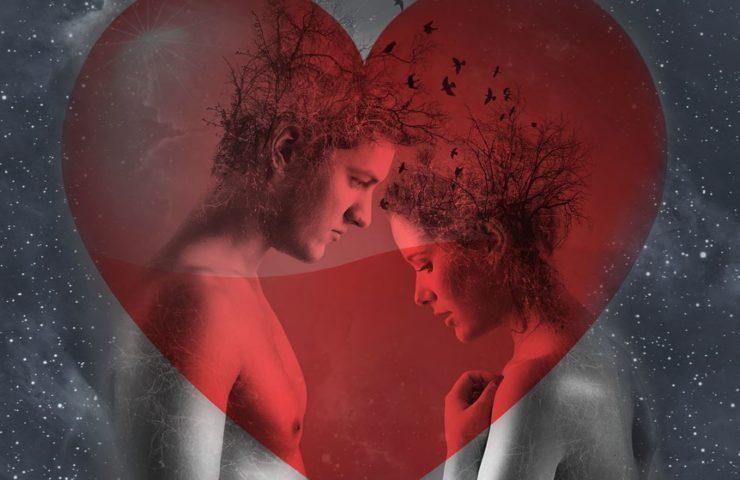Любовь это когда р (2)