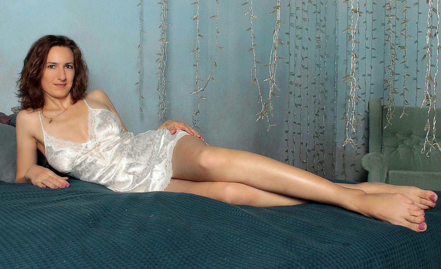 Фото красивых девушек откровенность (10)